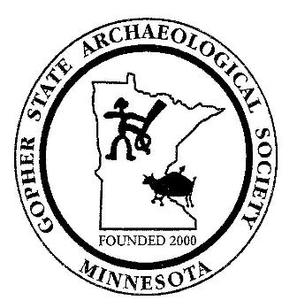 Gopher State 2 Gopher State Artifact Show