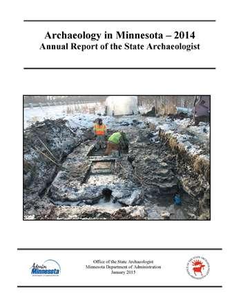 14 OSA Annual Report OSA Annual Report