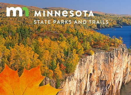 State Parks Continuing MAM Events